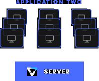ServerIMG